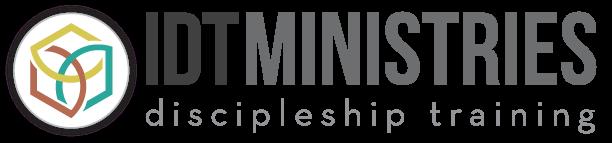 IDT Ministries